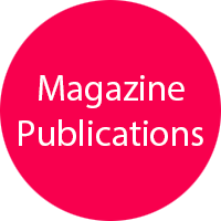 Magazine Publications